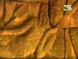 Загадки древности: Потерянные духи Камбоджи (1996)