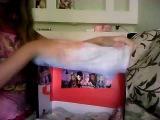 Как сделать кровати для кукол!