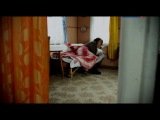 Самозванка 2 серия [2012]