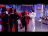 Филипп Киркоров-Итальянское танго(Субботний вечер)